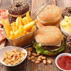 mala-dieta-sus-consecuencias