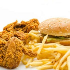 dieta-de-malabsorcion