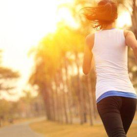 ejercicios-rutina-diaria