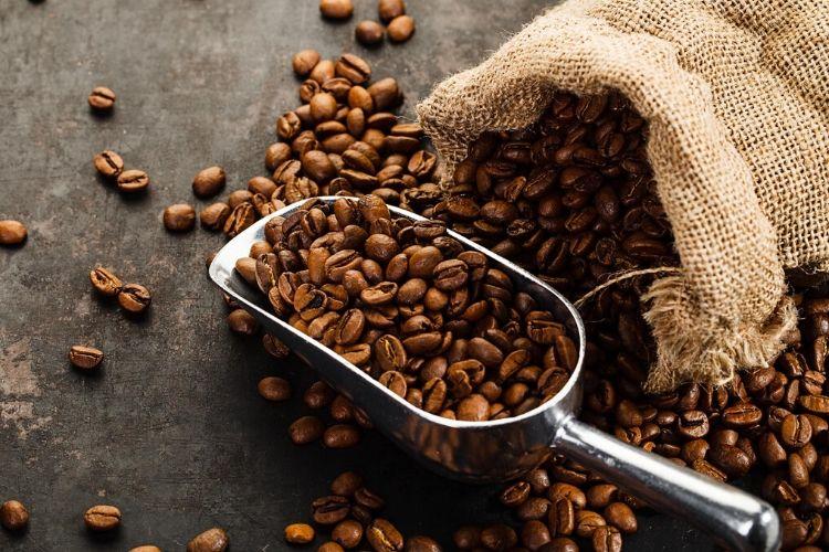 como-tostar-cafe-al-punto