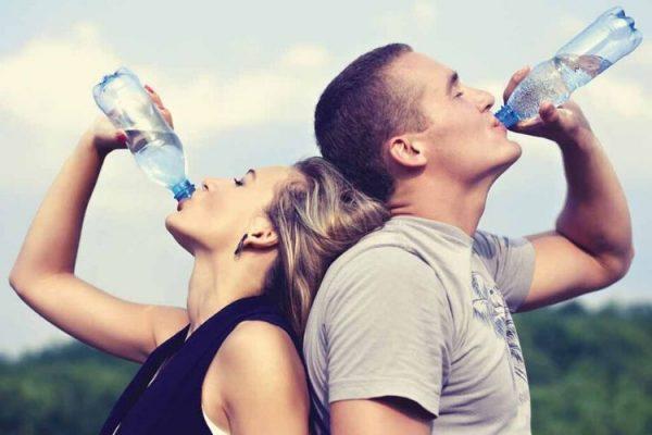 deshidratacion-informacion