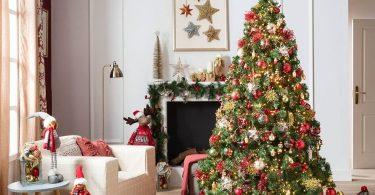 que-significa-el-arbol-de-navidad