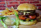 evitar-alimentos-colesterol