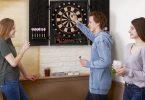 juego-de-dardos-profesional