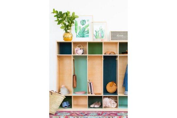 ideas-decorar-pasillo