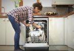 problemas-comunes-en-cocina