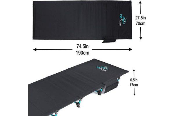cama-portatil