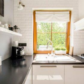 remodelación-de-cocina