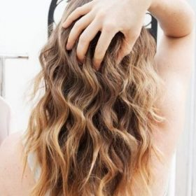 ondular-el-cabello