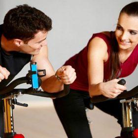volver-a-hacer-ejercicio