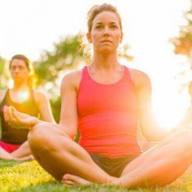 rutina-ejercicios-basicos