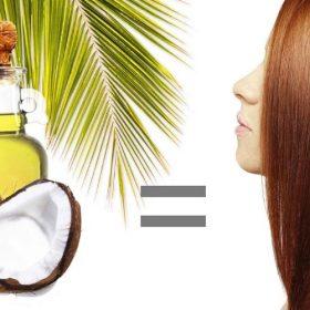 aceite-de-coco-belleza