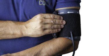 tensiometro-de-muñeca-o-de-brazo