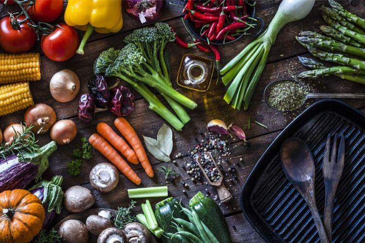 comida-vegetariana-recetas