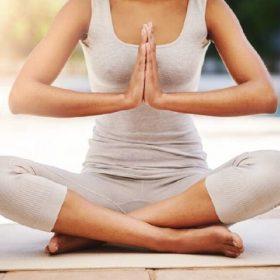 pesas-contra-yoga