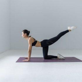 posturas-yoga