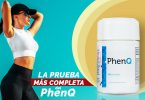 phenq amazon