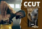 ccut suplemento natural brutal force