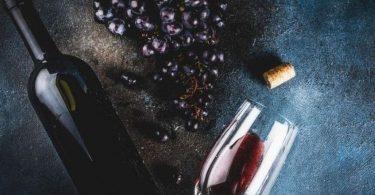 aireador de vino