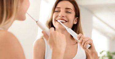 el mejor cepillo de dientes