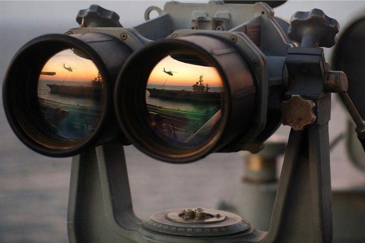 elegir los mejores binoculares