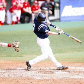 comparativa bates de beisbol
