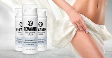 crema anti celulitis