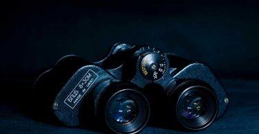 elegir los mejores binoculares de vision nocturna