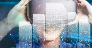 casinos con realidad virtual