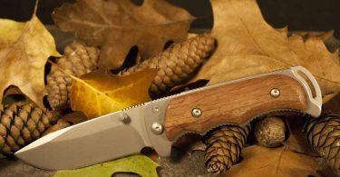 el mejor cuchillo