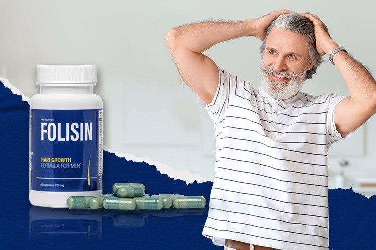 comprar Folisin
