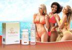 ProBreast Plus formula natural
