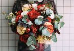 floristeria online en madrid
