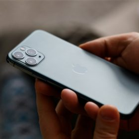 accesorios para iphone 13